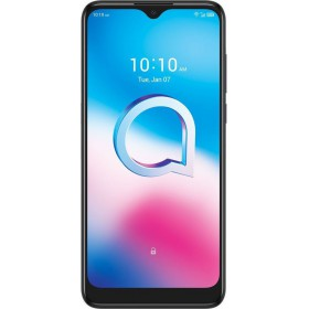 Alcatel 5029D 3L 2020 (4GB/64GB) Chameleon Blue