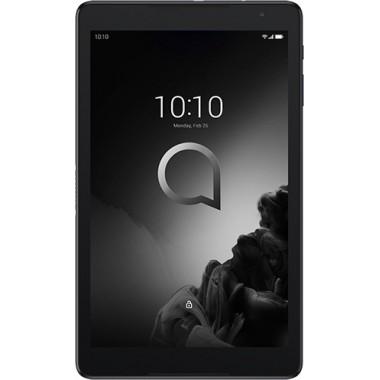 Alcatel 8088X 3T 10'' 4G Prime Black