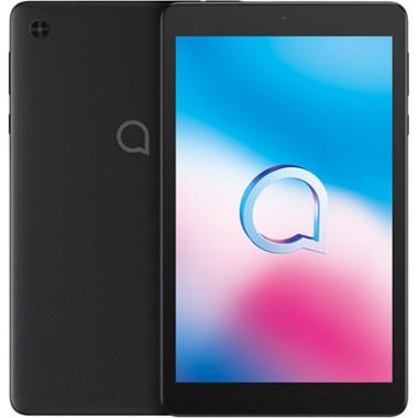 """Alcatel 3T (2020) 8"""" 4G (32GB) Black"""