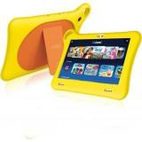 Alcatel ΤΚΕΕ Mid 8 (32GB) Yellow