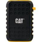 CAT IP65 Rugged Power Bank 10.000mAh (CUPB-BLYE-00G0A0)