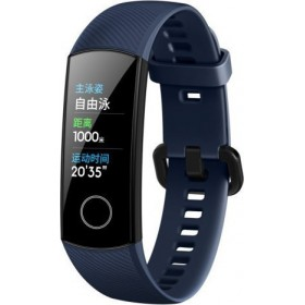 Honor Band 5 (Crius-B69) Midnight Navy
