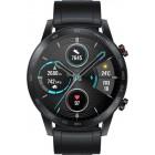 Honor Watch Magic 2 (Minos-B19S) Charcoal Black