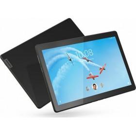 Lenovo Tab M10 FHD REL 4G TB-X605LC 10.1 3GB+32GB Slate Black (ZA500070BG)