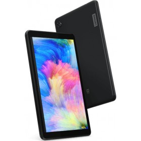 Lenovo Tab M7 TB-7305X 7.0 1GB+16GB LTE Onyx Black (ZA570001BG)