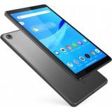Lenovo Tab M8 TB-8505F 8.0 2GB+32GB Wifi Iron Grey (ZA5G0091BG)
