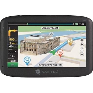 NAVITEL E500 GPS Navigator