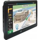 Navitel E700 GPS navigation