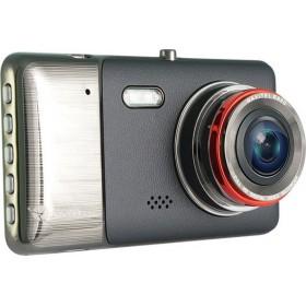 NAVITEL R800 Car Video Recorder