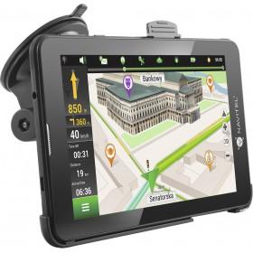 NAVITEL T700 3G Pro Navigation Tablet