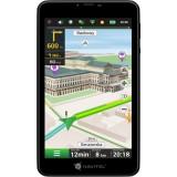 NAVITEL T757 LTE Tablet