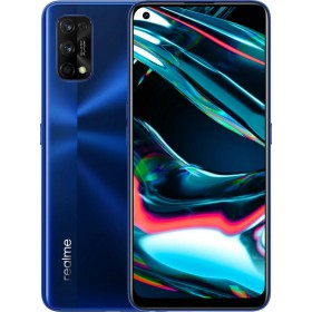 REALME 7 Pro 8/128GB Mirror Blue (6941399026636)