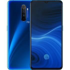 Realme X2 Pro (256GB) RMX1931 Neptune Blue