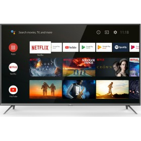 TCL TV 43EP640 ANDROID