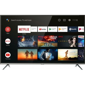 TCL TV 50EP640 ANDROID