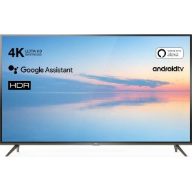 TCL TV 55EP640 ANDROID 4K