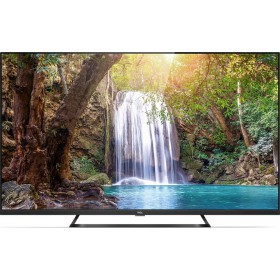 TCL TV 55EP680 ANDROID