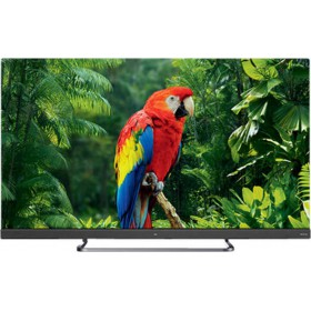 TCL TV 65ΕC780 ANDROID 4K