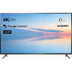 TCL TV 65ΕP640 ANDROID 4K