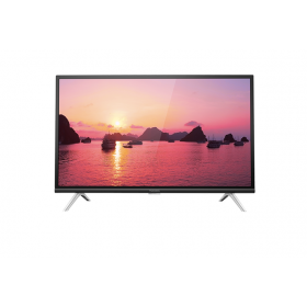 THOMSON 40FE5606 Android TV