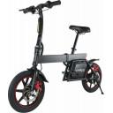 WINDGOO B19 Electric Bike [WG-B19]