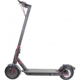 WINDGOO M12 Electric Scooter [WG-M12]
