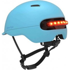 WINDGOO HELMET SMART4U SH50L BLUE M