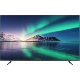 """XIAOMI Mi TV 43"""" UHD (V57R) (ELA4378GL)"""