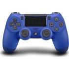 Sony DualShock 4 Controller Blue V2 (9893950)