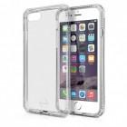 ITSKINS Cover Spectrum for iPhone 7 (2m Drop) Transparent