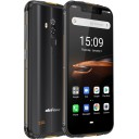 "ULEFONE Smartphone Armor 5S, IP68, 5.85"", 4/64GB, Octacore, 5000mAh"