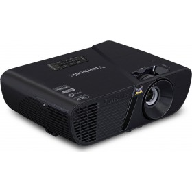 Προβολέας ViewSonic LightStream™ PJD7720HD - Full HD 1080p (1920x1080), 3200 lumens, 22,000:1 contrast