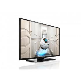 "PHILIPS - TV - 32"" HOTEL LED HD 32HFL2819D/12"