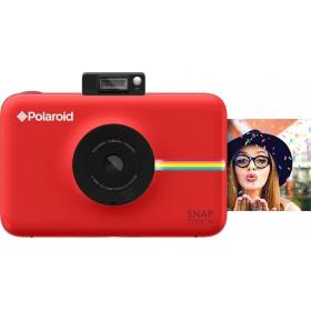 Polaroid Snap Touch - Instant Digital Camera - Κόκκινο