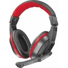 Trust Ziva - Gaming Headset 21953