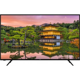 "Hitachi K-Smart WiFi 50HK5600 - TV - 50"" Ultra HD (4K) (10126493)"
