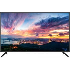 "Kydos K40NF22SD - TV - 40"" FHD Νon-Smart"