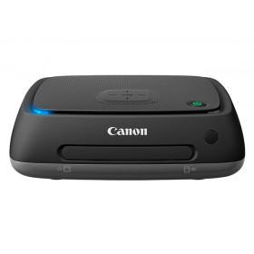 Canon CS100EU22 - Connect Station