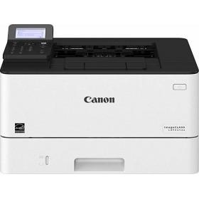 Canon i-SENSYS LBP214dw - Εκτυπωτής