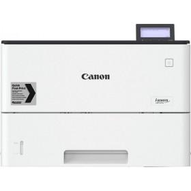 Canon i-SENSYS LBP223dw - Εκτυπωτής