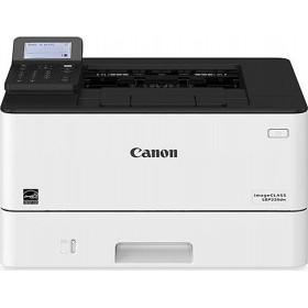 Canon i-SENSYS LBP226dw - Εκτυπωτής