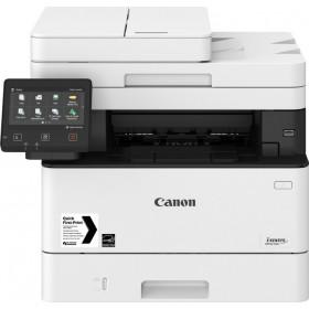 Canon i-SENSYS MF421 - Πολυμηχάνημα