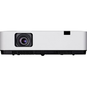 Canon LV-WU360 - Projector 3852C003AA