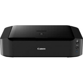 Canon PIXMA iP8750 - Εκτυπωτής
