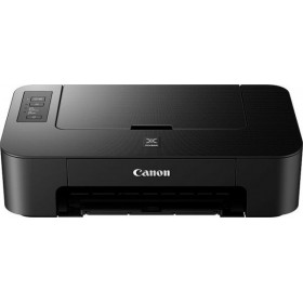 Canon PIXMA TS205 - Εκτυπωτής
