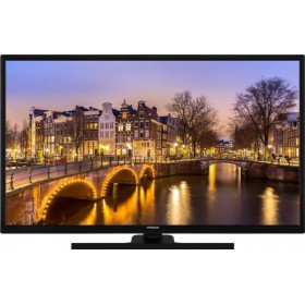 "Hitachi E-Smart WiFi 32HE2100 - TV - 32"" HD (10124566)"