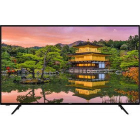 "Hitachi K-Smart WiFi 55HK5600 - TV - 55"" Ultra HD (4K) (10126495)"