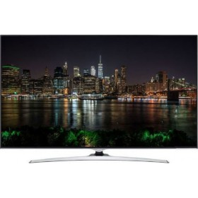 "Hitachi L-Smart WiFi 65HL7000 - TV - 65"" Ultra HD (4K)"