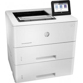 HP LaserJet Enterprise M507x 1PV88A - Commercial Laser Monochrome Printer