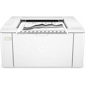 HP LaserJet Pro M102a - Εκτυπωτής - G3Q34A